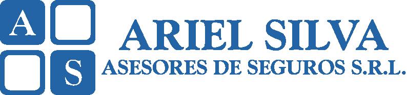 Ariel Silva Asesores de Seguros
